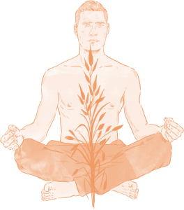 Yoga_Pose_Mann_03